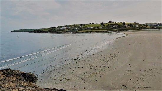 Inchydoney Island Lodge & Spa Photo