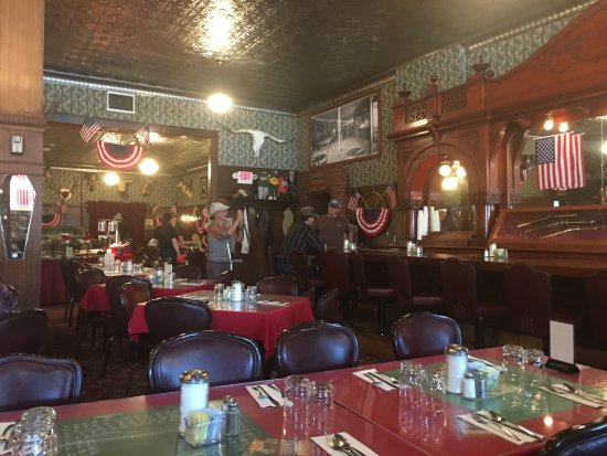 Irma Restaurant and Grille: photo2.jpg