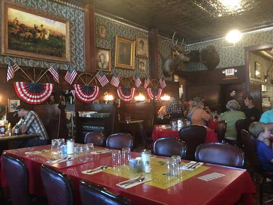 Irma Restaurant and Grille: photo3.jpg