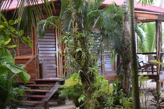 Casa Cayuco Image