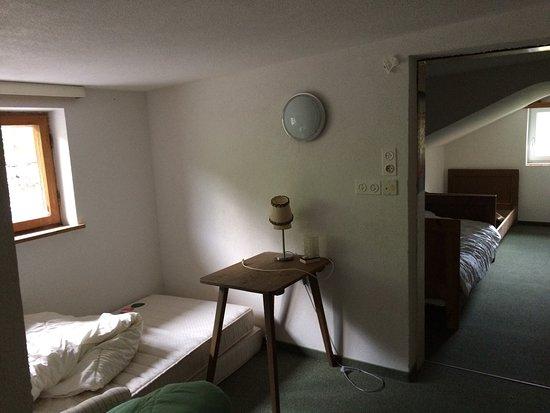 Hotel Garni Larchenhof
