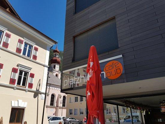 Nassereith, Österrike: 20170626_114207_large.jpg