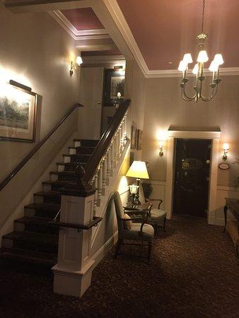 Hotel La Rose: photo4.jpg