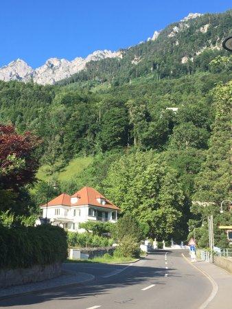 Triesen, Liechtenstein: photo0.jpg
