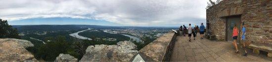 Lookout Mountain, TN: photo0.jpg