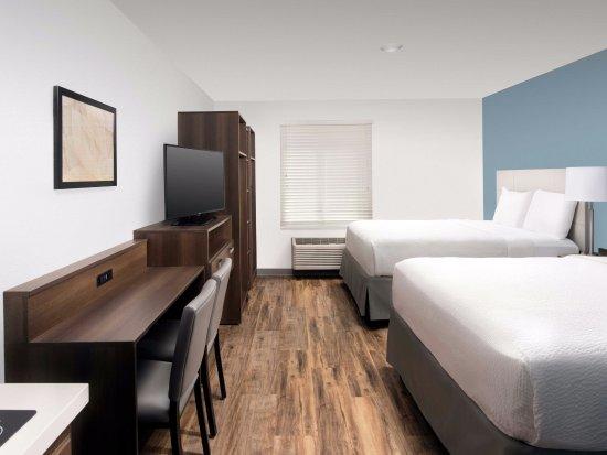 laundry room picture of woodspring suites miami southwest miami rh tripadvisor co za