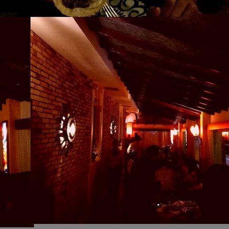 Restaurant Los Soles
