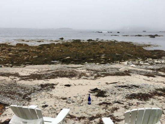 Oceanstone Resort Photo