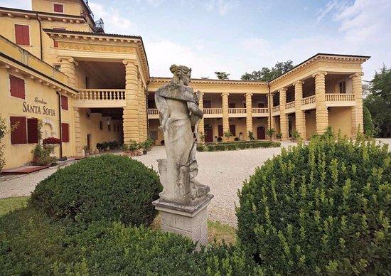 Cantina Santa Sofia
