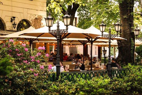 10 Najlepszych Restauracji Włoskich W Warszawie Tripadvisor