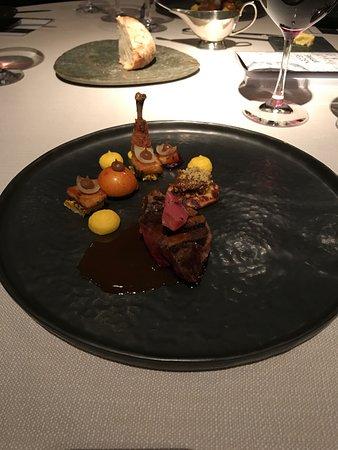 Restaurant Cordial