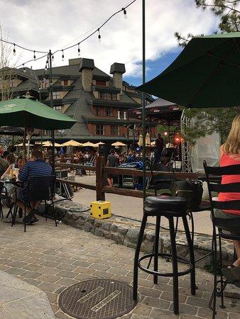 Gunbarrel Tavern & Eatery: photo1.jpg
