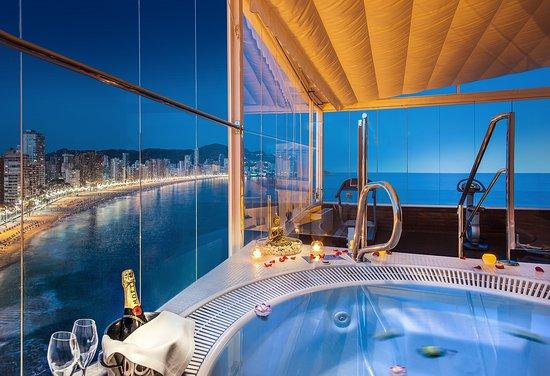 Фотография Villa Venecia Hotel Boutique