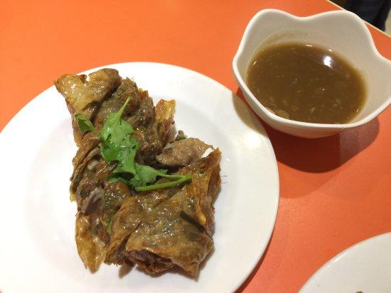Sincerity Cafe and Restaurant: photo2.jpg