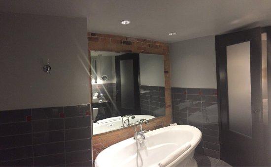 Le Place d'Armes Hotel & Suites: photo3.jpg