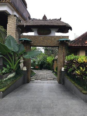 Ubud Green: photo0.jpg