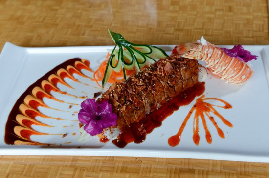 Swiftwater, PA: Vincent Mario Signature Roll