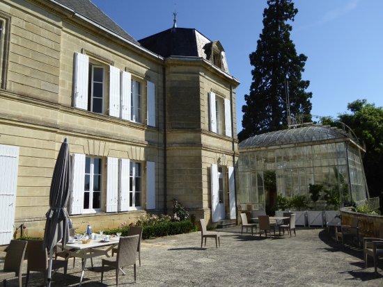 Pessac-sur-Dordogne Photo