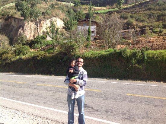 Rap Travel Peru: photo2.jpg