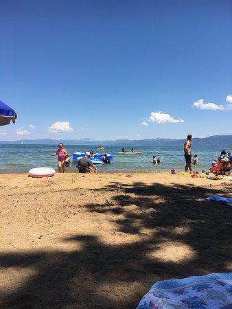 photo4 jpg picture of pope beach south lake tahoe tripadvisor rh tripadvisor com