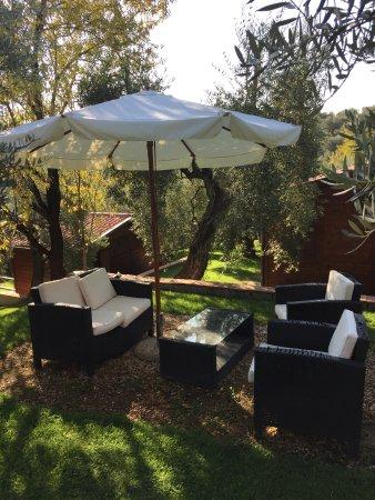 I giardini di margius 86 1 0 1 prices hotel reviews itri italy tripadvisor - I giardini di margius ...