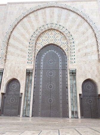 Casablanca, Marruecos: photo4.jpg