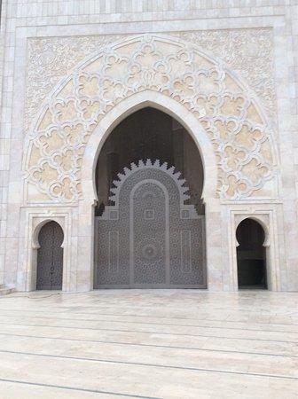 Casablanca, Marruecos: photo6.jpg
