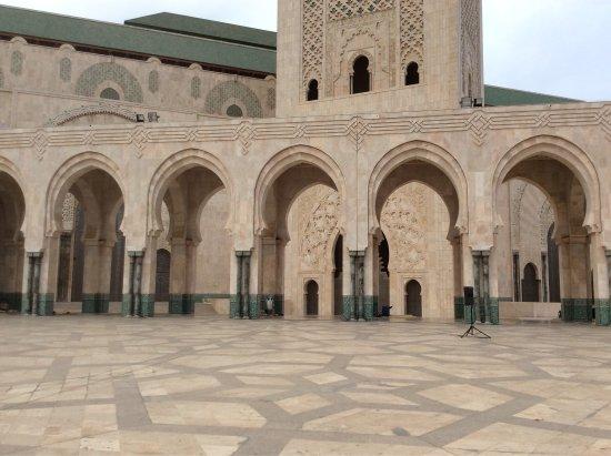Casablanca, Marruecos: photo7.jpg