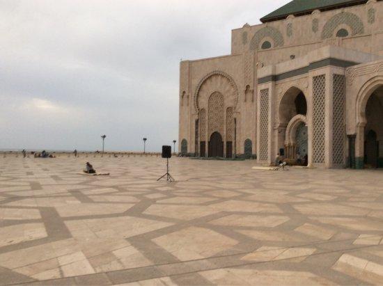 Casablanca, Marruecos: photo8.jpg