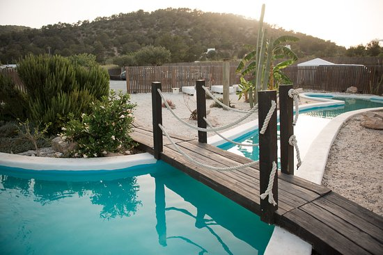 BOUTIQUE HOSTAL SALINAS - Updated 2019 Prices, Boutique