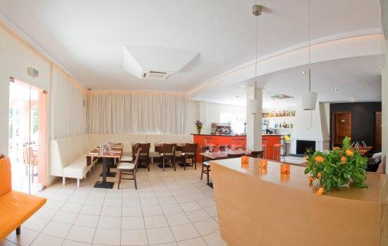 boutique hostal salinas ibiza espagne voir les tarifs et avis h tel de charme tripadvisor. Black Bedroom Furniture Sets. Home Design Ideas