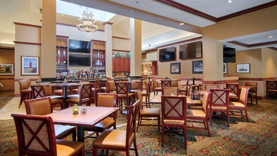 Hilton Garden Inn Milwaukee Park Place Updated 2018 Hotel Reviews Price Comparison Wi