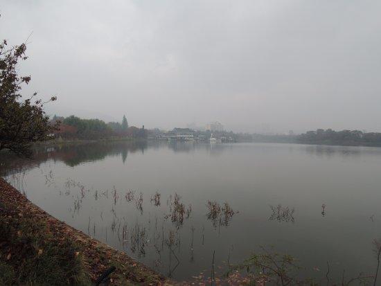 慶州 Picture
