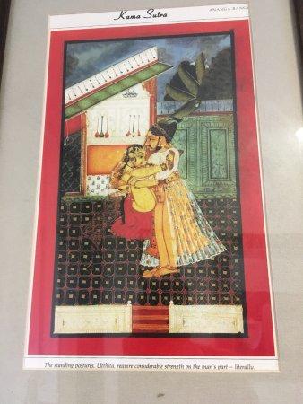 Pictures at Indian Zest Restaurant Sunbury UK