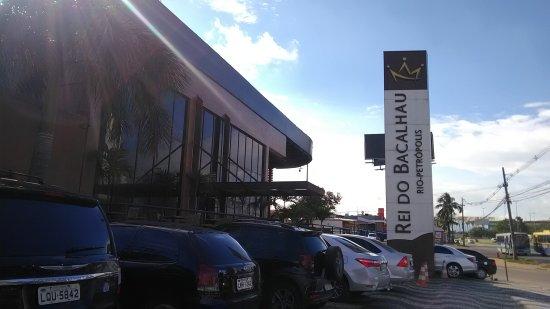Duque de Caxias, RJ: P_20170623_140450_large.jpg