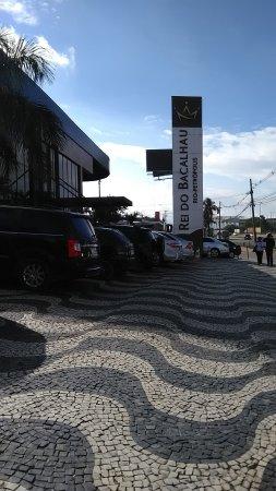 Duque de Caxias, RJ: P_20170623_140442_large.jpg