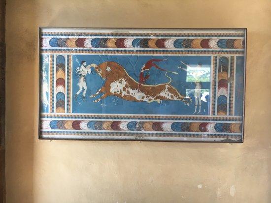 Knossos Archaeological Site : photo2.jpg