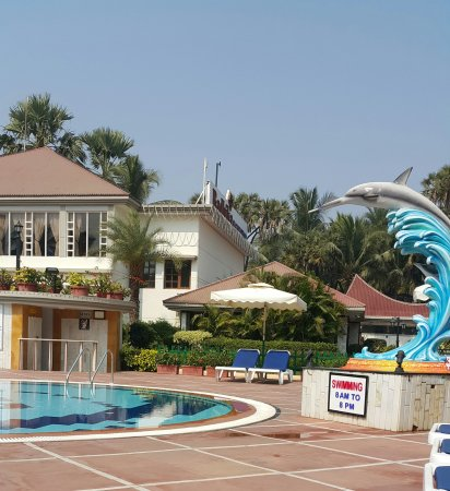 Radhika Beach Resort: 2017-02-15 15_large.jpg