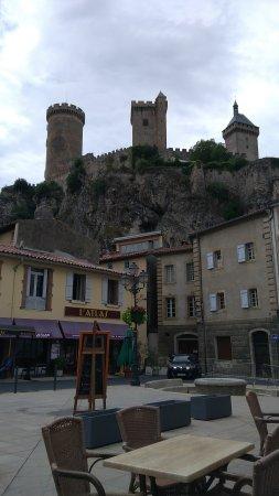 Foix, France: P_20170626_135334_large.jpg