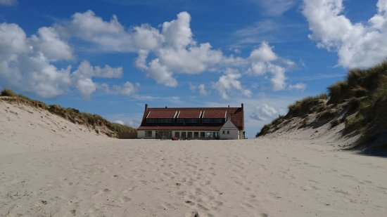 Formerum, The Netherlands: DSC_0542_large.jpg