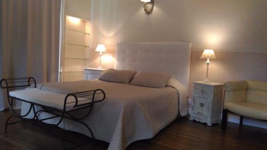 la maison rouge b b montauban de bretagne france voir les tarifs 73 avis et 58 photos. Black Bedroom Furniture Sets. Home Design Ideas