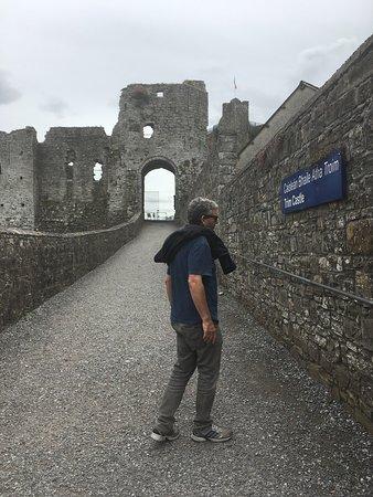 Trim, Ireland: photo0.jpg