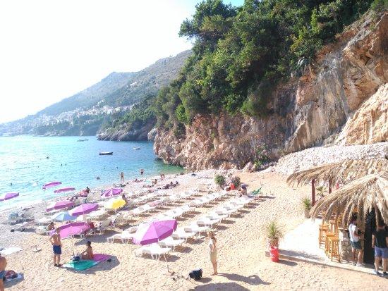 Sveti Jakov Beach: IMG_20170626_171953_8_large.jpg