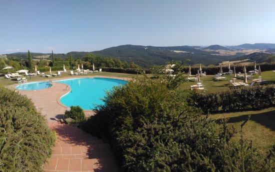 Gambassi Terme, Italia: IMG_20170622_173057_large.jpg