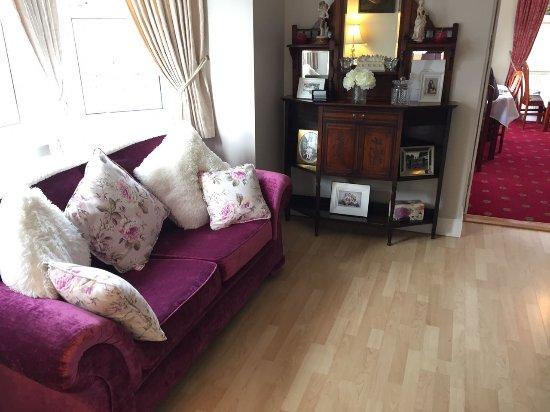 Shannonside House B&B: IMG-20170626-WA0004_large.jpg