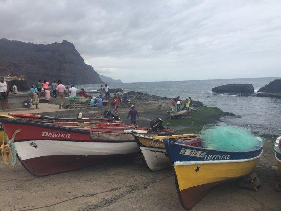 Ponta Do Sol, Kapp Verde: photo5.jpg