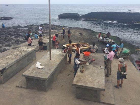 Ponta Do Sol, Kap Verde: photo8.jpg