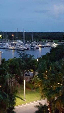 Ruskin, FL: Harborside Suites at Little Harbor