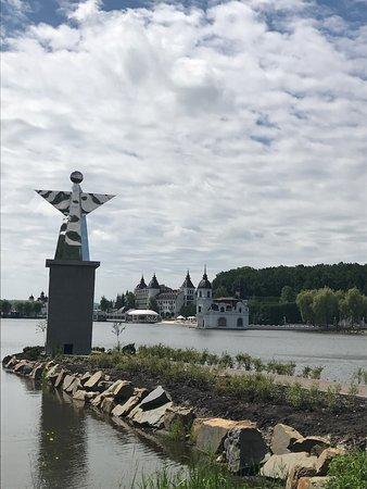 Oblast de Lviv, Ukraine : photo3.jpg