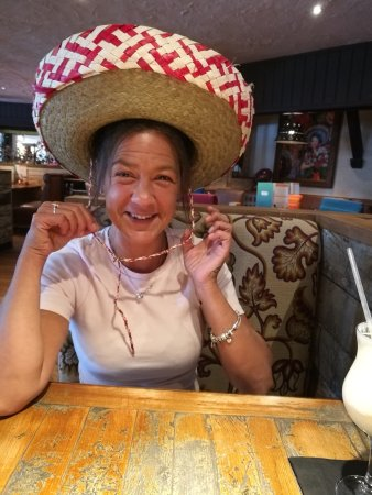 Chiquito - Leicester: IMG_20170625_140245_1_large.jpg